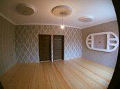 3 otaqlı ev / villa - Binəqədi q. - 80 m² (6)