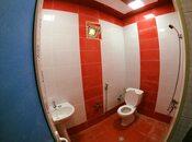 3 otaqlı ev / villa - Binəqədi q. - 80 m² (15)