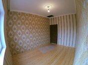 3 otaqlı ev / villa - Binəqədi q. - 80 m² (11)
