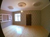 3 otaqlı ev / villa - Binəqədi q. - 80 m² (7)