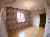 3 otaqlı ev / villa - Binəqədi q. - 80 m² (9)