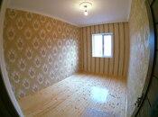 3 otaqlı ev / villa - Binəqədi q. - 80 m² (10)