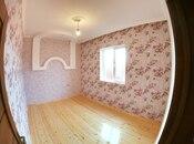 3 otaqlı ev / villa - Binəqədi q. - 80 m² (8)