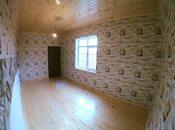 3 otaqlı ev / villa - Binəqədi q. - 80 m² (14)
