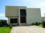 Bağ - Mərdəkan q. - 300 m² (4)