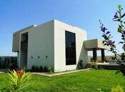 Bağ - Mərdəkan q. - 300 m² (3)