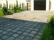 Bağ - Mərdəkan q. - 300 m² (5)