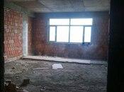 3 otaqlı yeni tikili - Neftçilər m. - 145 m² (5)