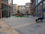 2 otaqlı yeni tikili - Yasamal r. - 50 m² (20)