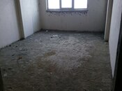 1 otaqlı yeni tikili - Nizami r. - 64 m² (6)