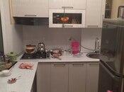 2 otaqlı yeni tikili - Yasamal q. - 60 m² (5)