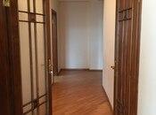 3 otaqlı yeni tikili - Gənclik m. - 136 m² (11)