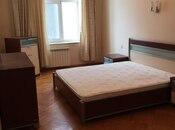 3 otaqlı yeni tikili - Gənclik m. - 136 m² (7)