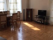 3 otaqlı yeni tikili - Gənclik m. - 136 m² (2)