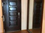 3 otaqlı yeni tikili - Gənclik m. - 136 m² (9)