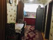 3 otaqlı ev / villa - NZS q. - 140 m² (18)