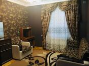 3 otaqlı ev / villa - NZS q. - 140 m² (14)
