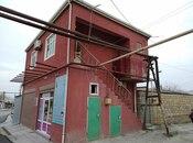 3 otaqlı ev / villa - NZS q. - 140 m² (3)