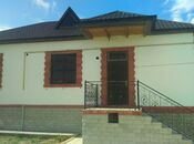 3 otaqlı ev / villa - Saray q. - 100 m² (5)