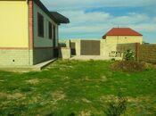 3 otaqlı ev / villa - Saray q. - 100 m² (8)