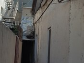3 otaqlı ev / villa - Keşlə q. - 96 m² (2)