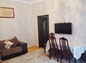 3 otaqlı ev / villa - Keşlə q. - 96 m² (7)