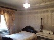 3 otaqlı ev / villa - Keşlə q. - 96 m² (10)