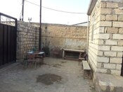 4 otaqlı ev / villa - Sumqayıt - 135 m² (2)