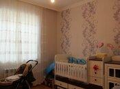 3 otaqlı ev / villa - Zabrat q. - 90 m² (7)