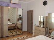 3 otaqlı ev / villa - Zabrat q. - 90 m² (6)