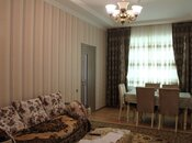 3 otaqlı ev / villa - Zabrat q. - 90 m² (3)