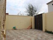 3 otaqlı ev / villa - Zabrat q. - 90 m² (11)