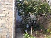 4 otaqlı ev / villa - Sumqayıt - 135 m² (4)