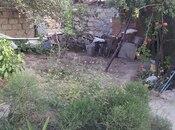 4 otaqlı ev / villa - Sumqayıt - 135 m² (5)