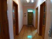 3 otaqlı ev / villa - Sabunçu q. - 90 m² (3)