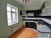 3 otaqlı ev / villa - Sabunçu q. - 90 m² (8)