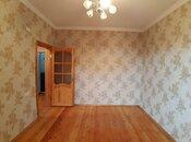 3 otaqlı ev / villa - Sabunçu q. - 90 m² (6)