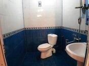 3 otaqlı ev / villa - Sabunçu q. - 90 m² (9)