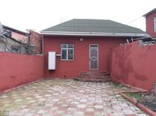 3 otaqlı ev / villa - Sabunçu q. - 90 m² (11)