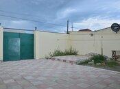 3 otaqlı ev / villa - Zabrat q. - 120 m² (11)