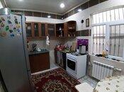 3 otaqlı ev / villa - Zabrat q. - 120 m² (6)