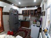 3 otaqlı ev / villa - Zabrat q. - 120 m² (7)