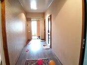 3 otaqlı ev / villa - Zabrat q. - 120 m² (10)