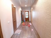 3 otaqlı ev / villa - Zabrat q. - 120 m² (2)