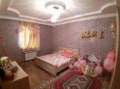3 otaqlı ev / villa - Zabrat q. - 120 m² (5)