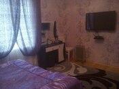 4 otaqlı ev / villa - Sumqayıt - 135 m² (10)
