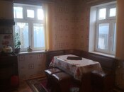 4 otaqlı ev / villa - Sumqayıt - 135 m² (14)