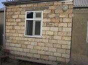 4 otaqlı ev / villa - Sumqayıt - 135 m² (17)
