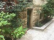 10 otaqlı ev / villa - Nərimanov r. - 500 m² (6)