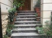 10 otaqlı ev / villa - Nərimanov r. - 500 m² (8)